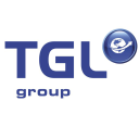 Tgl Group logo icon