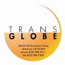 Trans Globe Lighting logo icon
