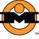 Mercer logo icon