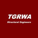Tgrwa logo icon