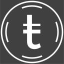tgtcoins.com