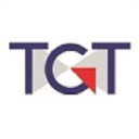 Tgt Solutions logo icon