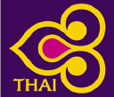 Thai Airways logo icon