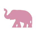 タイランドハイパーリンクス logo icon