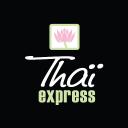 Thai Express logo icon