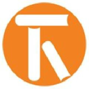 Thái Hà Books logo icon