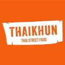 Thaikhun logo icon