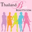 The Sib Beauty Clinic logo icon