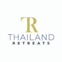 Thailand Retreats logo icon