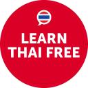 Thai Pod101 logo icon