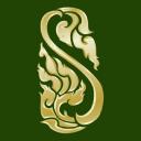 Sabai Thai Spa logo icon