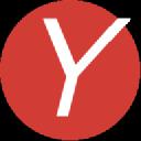 Thai Yello logo icon