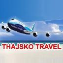 Thajsko logo icon