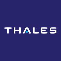 emploi-thales
