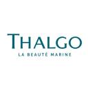 Thalgo logo icon