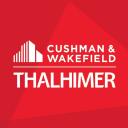 Thalhimer logo icon