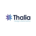 Thalia logo icon