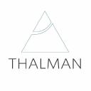 Thalman Health logo icon