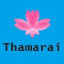 Thamarai logo icon