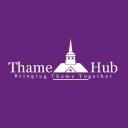 Thame Hub logo icon