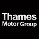 Thames Motor Group logo icon