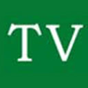 Thames Valley Brick & Tile logo