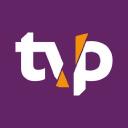 Thames Valley Park logo icon
