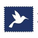 Thankbot logo icon