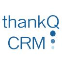 Thank Q logo icon