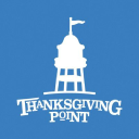 Thanksgiving Point - Send cold emails to Thanksgiving Point