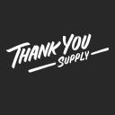Thank You Supply logo icon