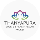 Thanyapura logo icon