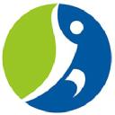 Thapos logo icon