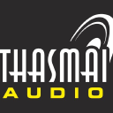 Thasmai Automation Pvt logo icon