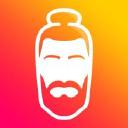 That Marketing Dude logo icon