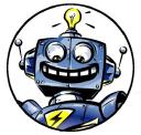 thatse.com logo