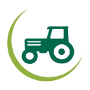 Thatsfarming logo icon