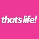 thatslife.com.au logo icon