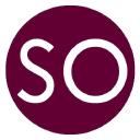 Thatsoyoo logo icon