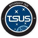 That Startup Show logo icon