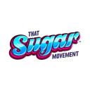 Sugar Film logo icon