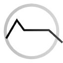 That Worship Sound® logo icon