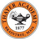 Thayer Academy logo icon