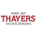 Thayers logo icon