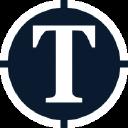 Thayer Street Partners logo icon