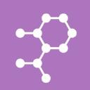 Thc Design logo icon
