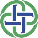 Texas Center For Diagnostics & Surgery logo icon