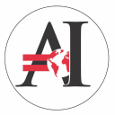 The American Interest LLC logo