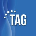 The Arnold Group logo icon