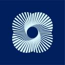 Turkish Council logo icon